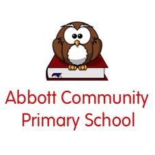 Abbott Community Primary