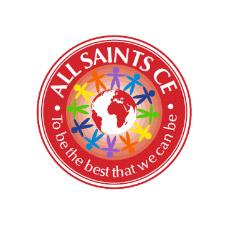 All Saints C.E. School