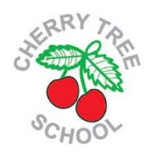 Cherry Tree School