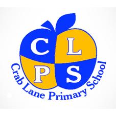 Crab Lane Primary School