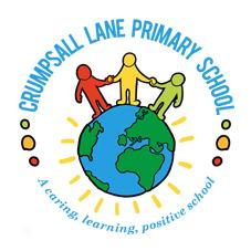 Crumpsall Lane Primary School