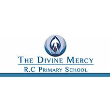 The Divine Mercy R.C. Primary School