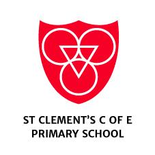 St. Clement's C.E. Primary School