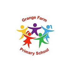 Grange Farm Primary School