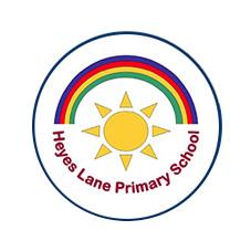 Heyes Lane Primary School