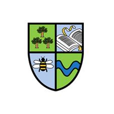 Irk Valley Community School