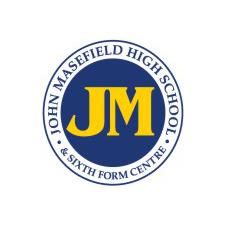 John Masefield High School