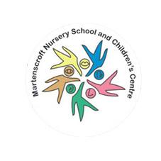 Martenscroft Nursery School and Children's Centre