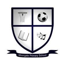 Moorgate Primary School
