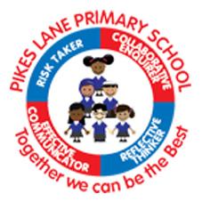Pikes Lane Primary School