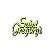 Saint Gregory's School