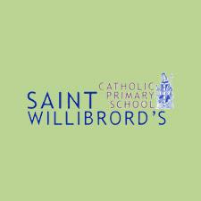 Saint Willibrord's Catholic Primary School