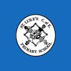 St. Luke's C.E. School