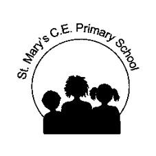 St. Mary's C.E. Primary School