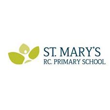St. Mary's R.C. Primary School