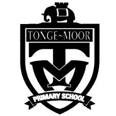 Tonge Moor Primary School