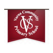 Varna Community Primary School