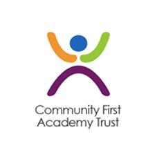 Platt Bridge Community School