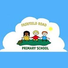 Fairfield Road Primary School