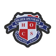 Higher Openshaw Community School