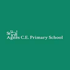 St. Agne's C of E Primary School