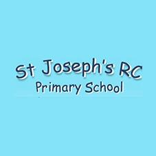 St. Joseph's RC Primary School