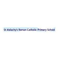St. Malachy's Roman Catholic Primary School